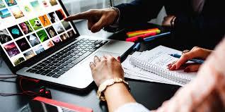empreendedorismo social :analise de projetos